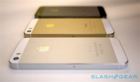 c spire iphone 5s c spire wireless confirms iphone 5s and 5c release slashgear