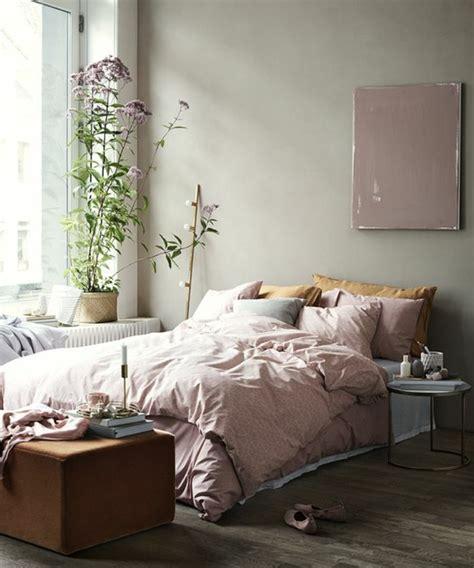 plante dans une chambre 1001 conseils et id 233 es pour une chambre en et gris