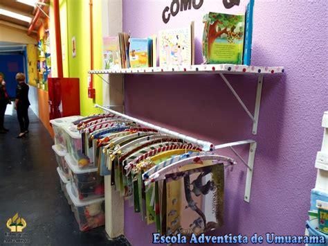 projetos educa 231 227 o infantil brinquedos e brincadeiras lembrancinhas e planos de aula