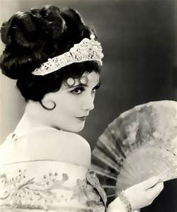 75 best images about Hollywood: Silent Era on Pinterest ...