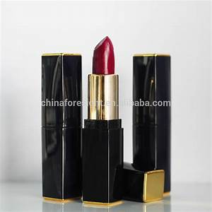 custom waterproof private label for lipstick buy high With custom lipstick labels