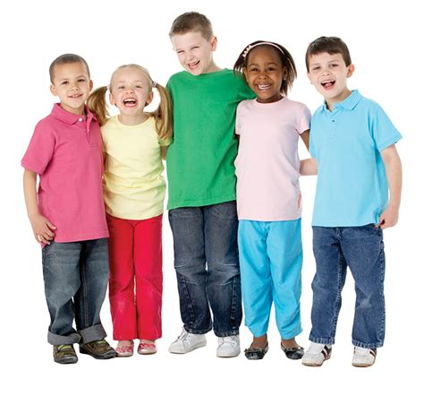 early childhood education assistance program eceap esd 112 854 | img eceap 1024x957