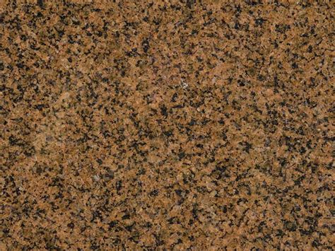 brown granite tropic brown granite granite countertops granite slabs