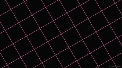 pink aesthetic desktop wallpapers