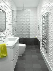 Luxury cloakroom ideas luxury cloakroom ideas wet room for Interior design wet rooms