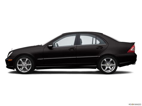 Request a dealer quote or view used cars at msn autos. 2007 Mercedes-Benz C-Class | Read Owner and Expert Reviews, Prices, Specs