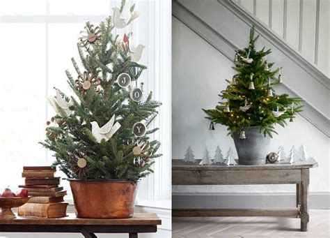 50 Inspiring Scandinavian Christmas Decorating Ideas