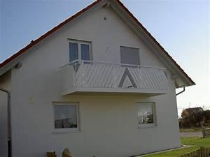 Kunststoffplatten Für Balkon : balkon sichtschutz kunststoffplatten wohndesign und ~ Michelbontemps.com Haus und Dekorationen
