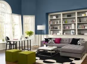 living room paint ideas 2017 modern house