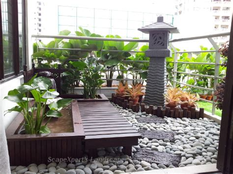 1000 images about inspiration balcony landscapes on