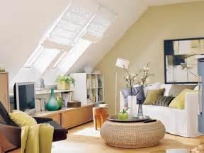 wohnideen betonen wohnzimmer möchten sie ein traumhaftes dachgeschoss einrichten 40 tolle ideen archzine net