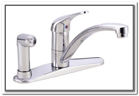 Canadian Tire Kitchen Faucet Parts by Delta Kitchen Faucets Canadian Tire Wow