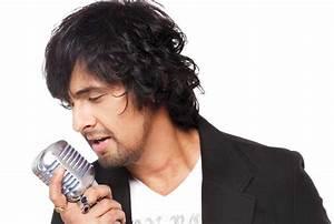 Songs Lyrics World: Hit Songs of Sonu Nigam Download free- MP3