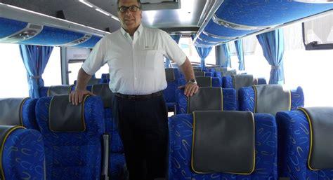 ashok leyland  tata intercity buses page  india
