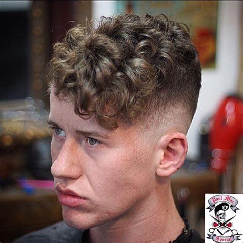 top haircut styles  men
