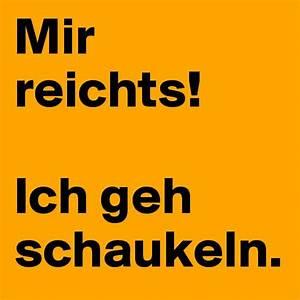 Ich Gehe Schaukeln : posts liked by momituellex boldomatic ~ A.2002-acura-tl-radio.info Haus und Dekorationen