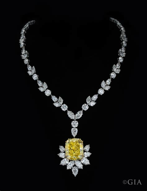 Dreams of Diamonds Exhibit Comes to GIA in Carlsbad - GIA 4Cs