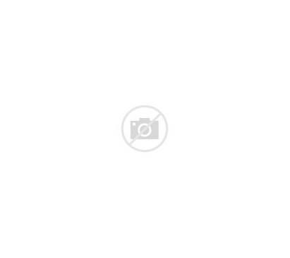 Tea Daria Teatime Sticker Giphy Teapot Teacup