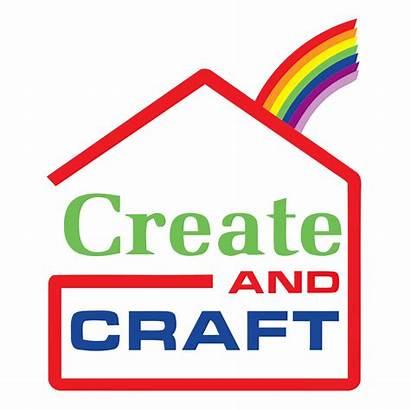 Craft Create Tv English Subject Creating Quiz
