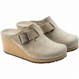 Birkenstock Limited Edition Narrow Sandal Women 39 S