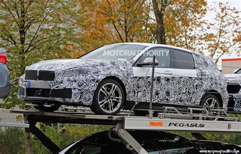 Bmw New 1 Series 2020 by 2019 Bmw 1 Series Hatchback And