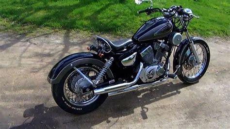 124 best yamaha virago xv 250 on motorbikes motorcycles and virago bobber