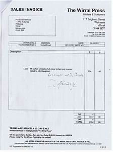 Invoice Template On Word Late Payment Invoice Template Sampletemplatess