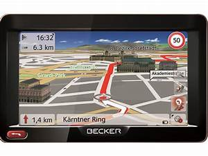 Navigationsgerät Becker Ready 50 Lmu : becker ready 45 lmu i 50 lmu nawigacje na wakacje wp tech ~ Jslefanu.com Haus und Dekorationen