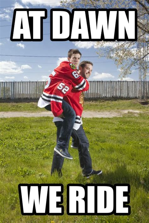 Andrew Shaw Meme - 202 best images about hockey boys on pinterest