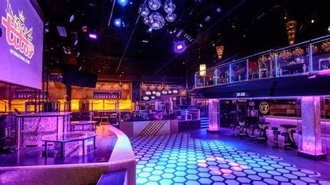 Disco Club Titos Mallorca. Your best night club in Palma ...