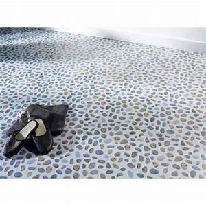 Dalle Pvc Adhesive Pour Cuisine : salle de bain archives carrelage ~ Premium-room.com Idées de Décoration