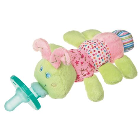 Best Pacifiers For Newborn And Breastfed Babies Binkies