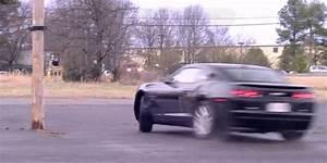 Chevrolet Concessionnaire : jeff gordon pi ge un concessionnaire actualit automobile motorlegend ~ Gottalentnigeria.com Avis de Voitures