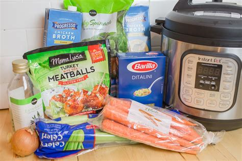 easy italian wedding soup living  spending