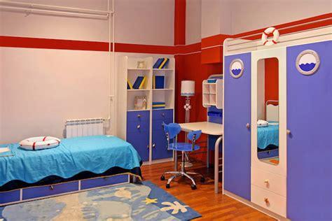organiser sa chambre rentrée scolaire bien organiser sa chambre