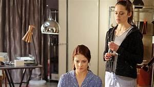 Watch 'Guilt' Episode 2 Online Now!   Daisy Head, Emily ...