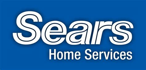 sears phone number sears appliance repair 142 reviews appliances repair
