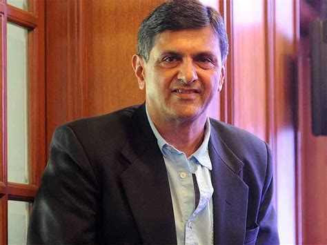 Prakash Padukone Credits Gopichand For