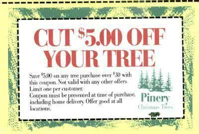 christmas tree company coupon code awesome picture of coupons for tree fabulous homes interior design ideas