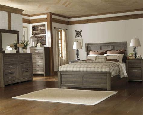 ashleys furniture bedroom sets best 25 ashley furniture bedroom sets ideas on pinterest 14065 | a15f13b130c49e557ab0ff45c27f5904