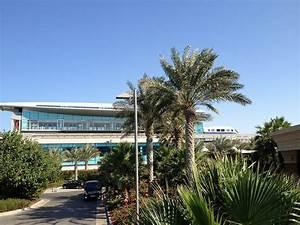 Billet Pas Cher Dubai : billet avion emirats arabes unis pas cher comparateur de vol pas cher ~ Medecine-chirurgie-esthetiques.com Avis de Voitures