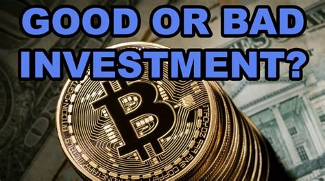1.5 bitcoin money can be exchanged with real cash. Is bitcoin a Good Investment | Reap Big Gains or End-up with Loss? | TechsGuide