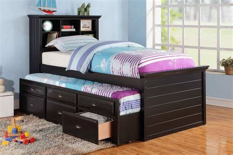Bedroom Astonishing Full Size Beds For Boys Double Beds