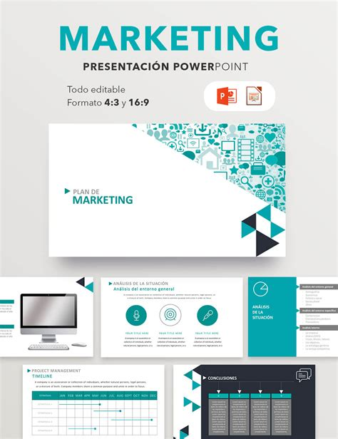 como pasar tus presentaciones de templates a formato avi pack business plantillas power point para empresas