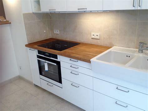 meuble cuisine ikea profondeur 40 meuble bas cuisine ikea profondeur 40 cuisine idées de