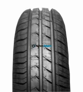 Reifen 205 55 R15 : superia tires eco hp 205 55 r16 91v r16 55 205 ~ Kayakingforconservation.com Haus und Dekorationen