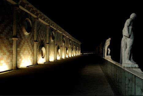 basilica palladiana terrazza ariannadisegnadipingecrea marangonzin terrazza della