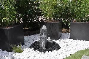 Fontaine A Eau Decorative Fontaine D Corative Int Rieur En Forme De