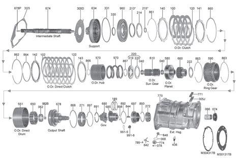 47re parts diagram downloaddescargar