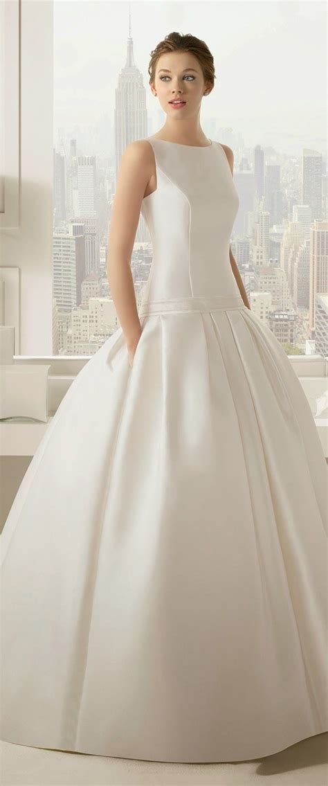 Vera Wang Wedding Dresses 2015 Weddings Wedding